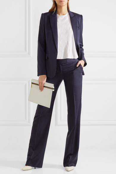 Tailored Pant Wedding Outfits - What to Wear to a Smart Casual Event  (1).jpg