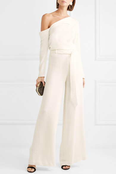 Tailored Pant Wedding Outfits - What to Wear to a Smart Casual Event  (4).jpg
