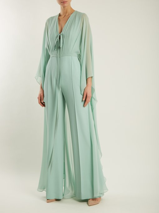 Jumpsuit Wedding Outfits - What to Wear to a Smart Casual Event 4.jpg