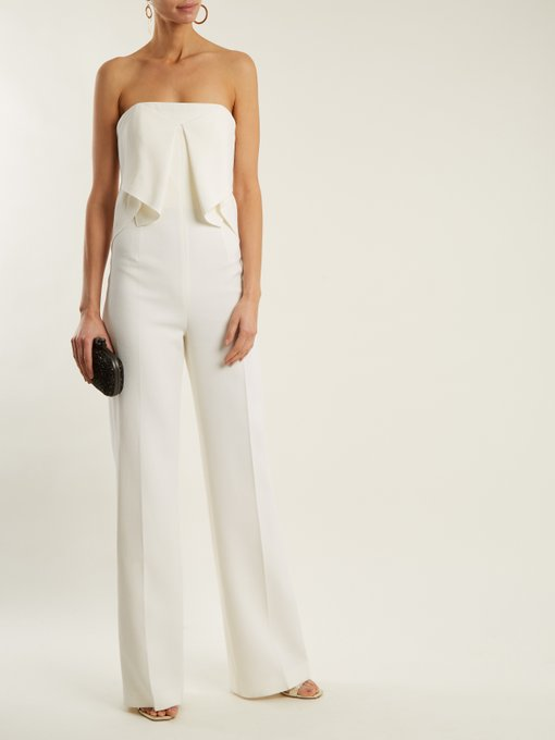 Jumpsuit Wedding Outfits - What to Wear to a Smart Casual Event 5.jpg