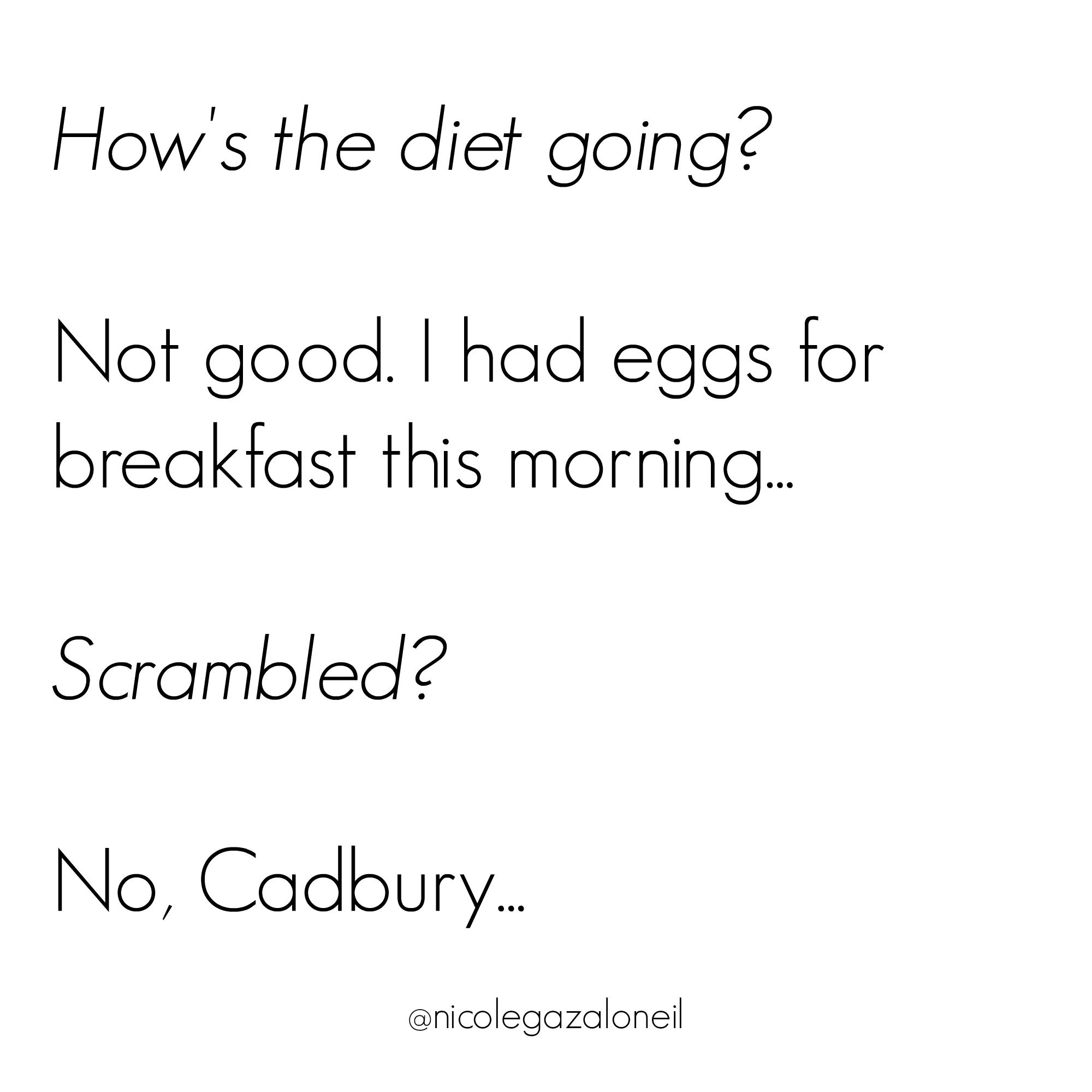 Funny Easter Quotes.jpg