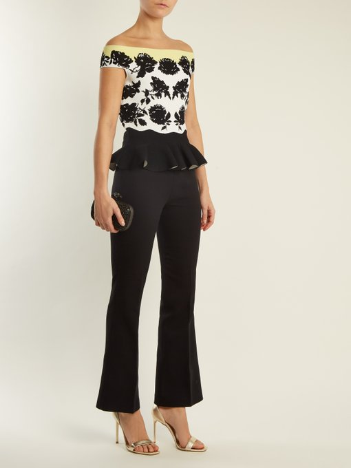 outfit_1179003_1_large.jpg