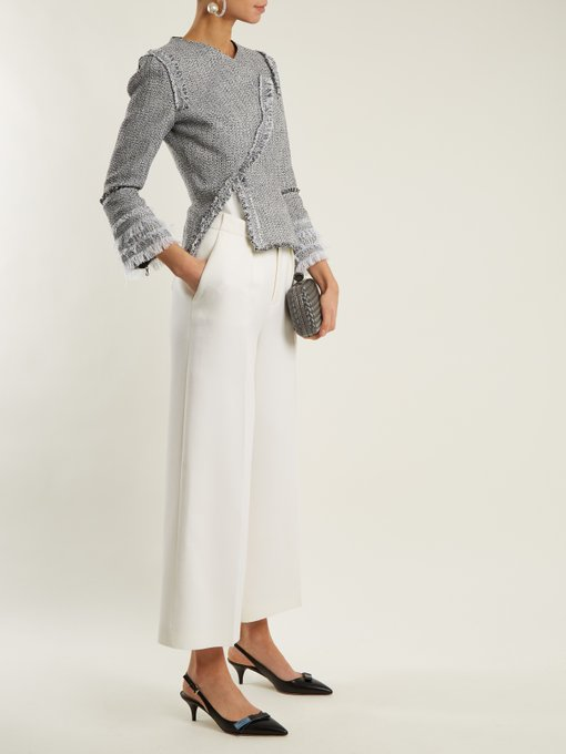 outfit_1182787_1_large.jpg