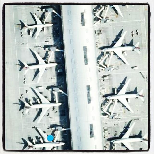 To the Bahamas We Go!.jpg