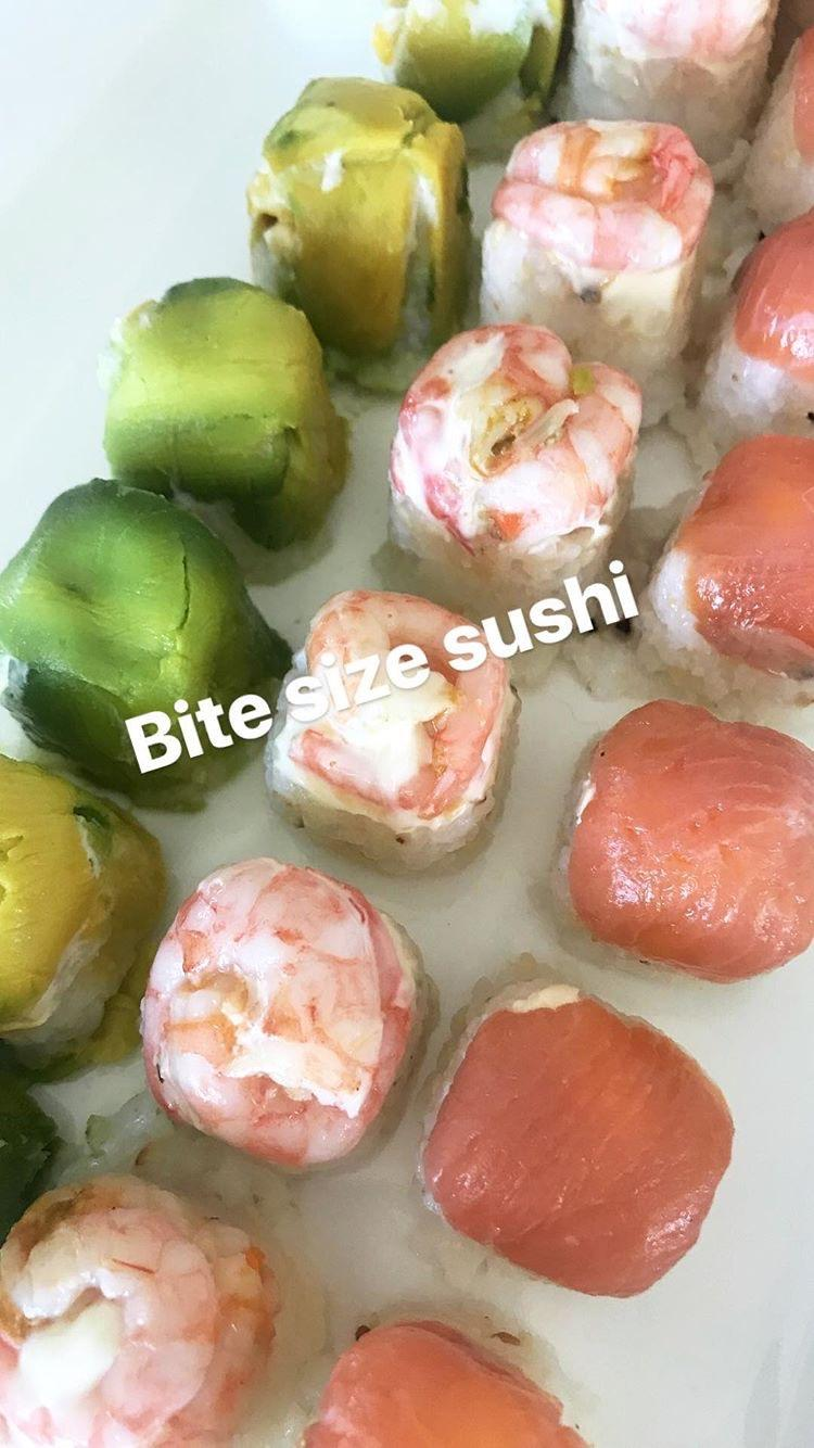 Bite Sized Sushi.jpg