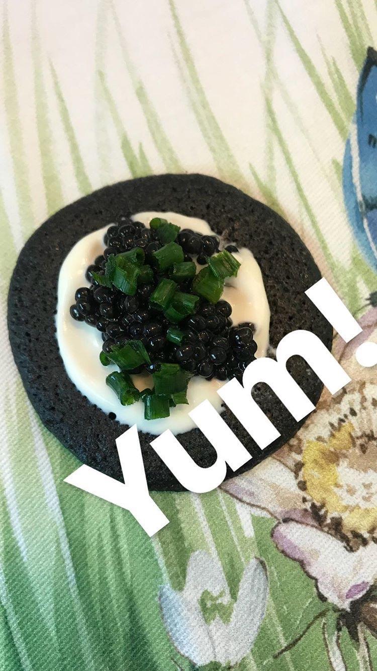 Blinis with Caviar.jpg