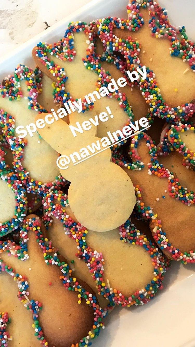 Easter Cookies from Neve.jpg