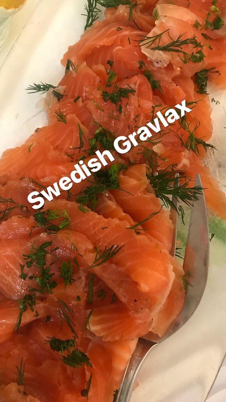 Swedish Gravalax.jpg