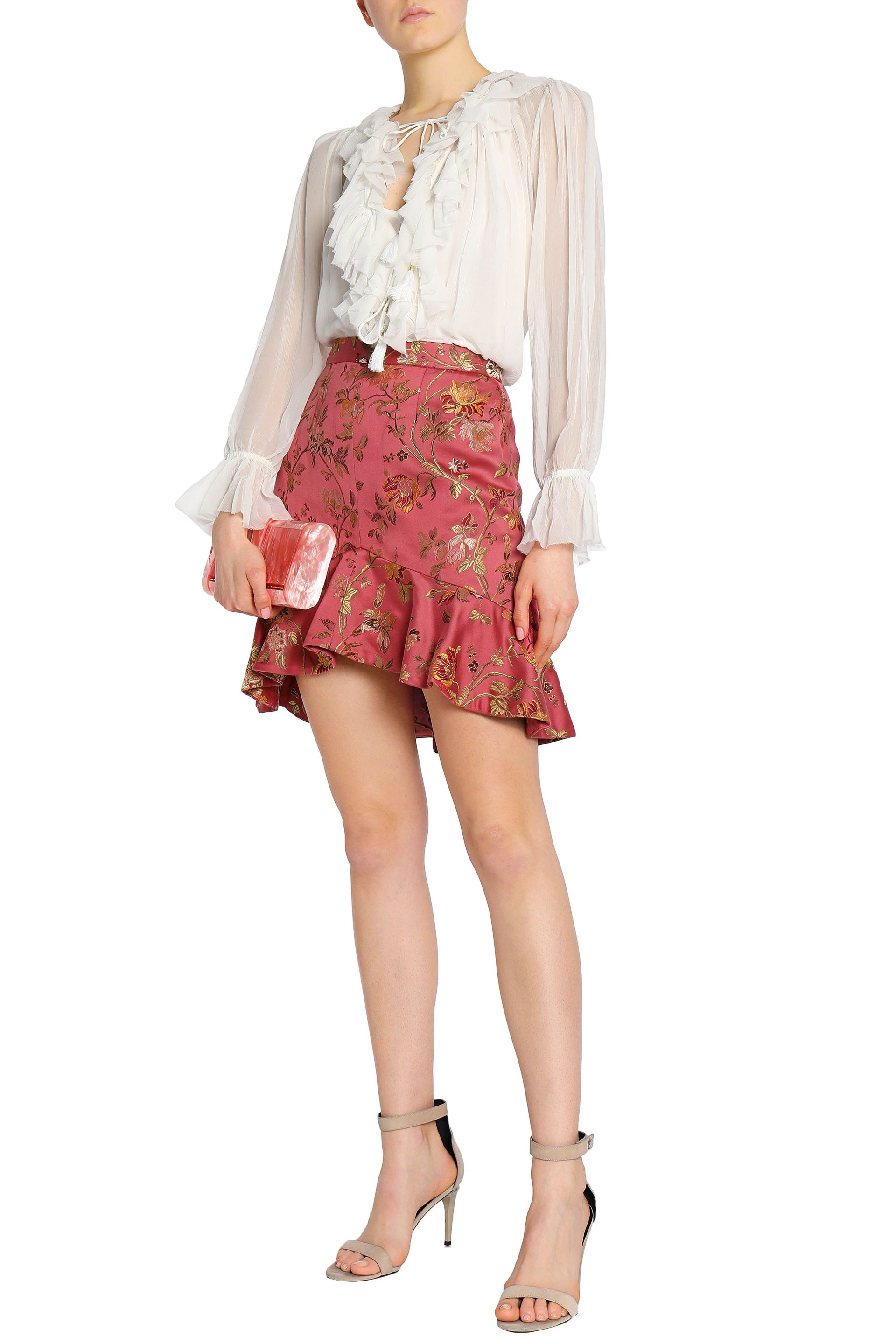 Zimmermann Clearance Sale - Up to 60% Off.jpg