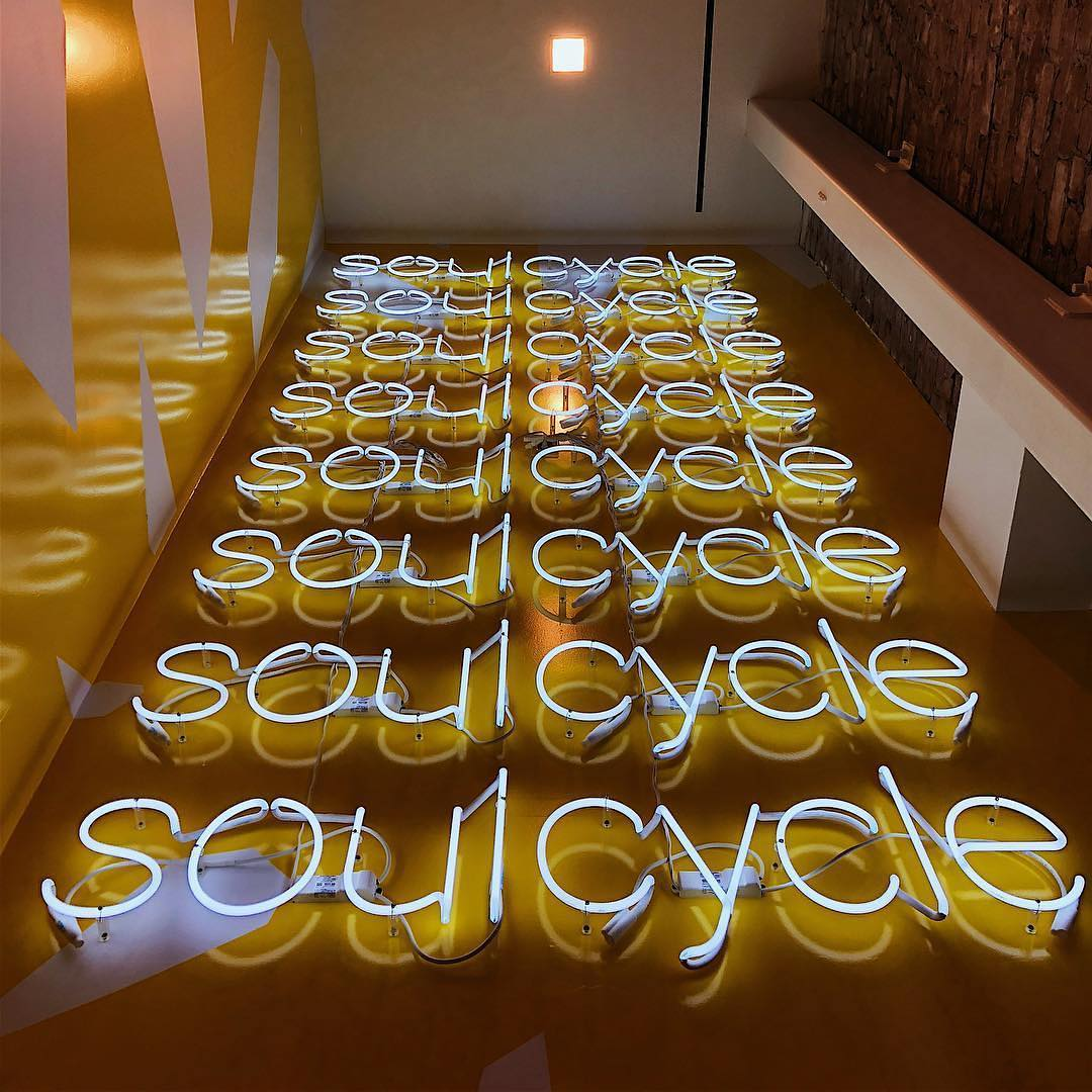 Soul Cycle Miami.jpg