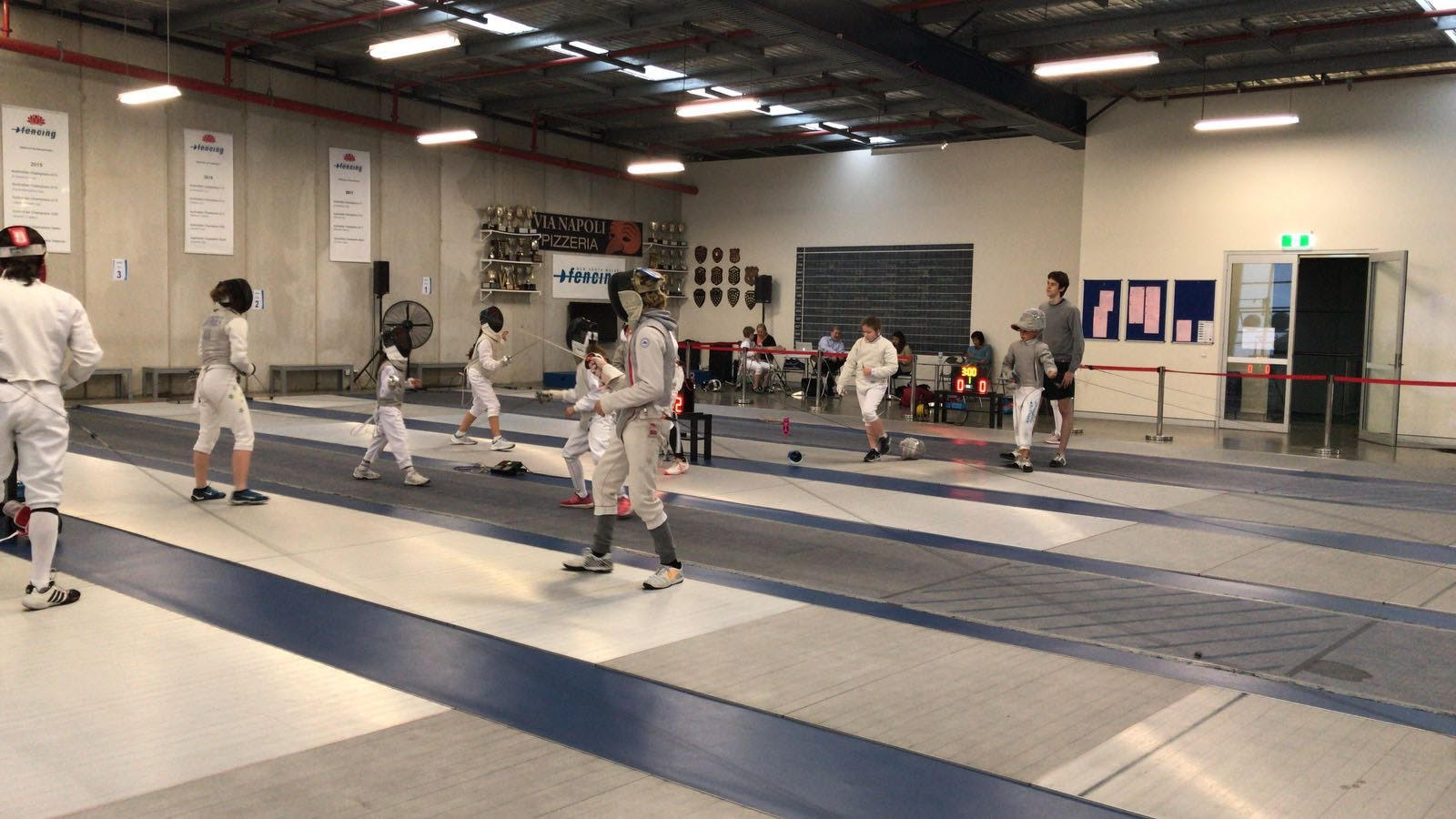 The NSW Fencing Centre Alexandria.jpg