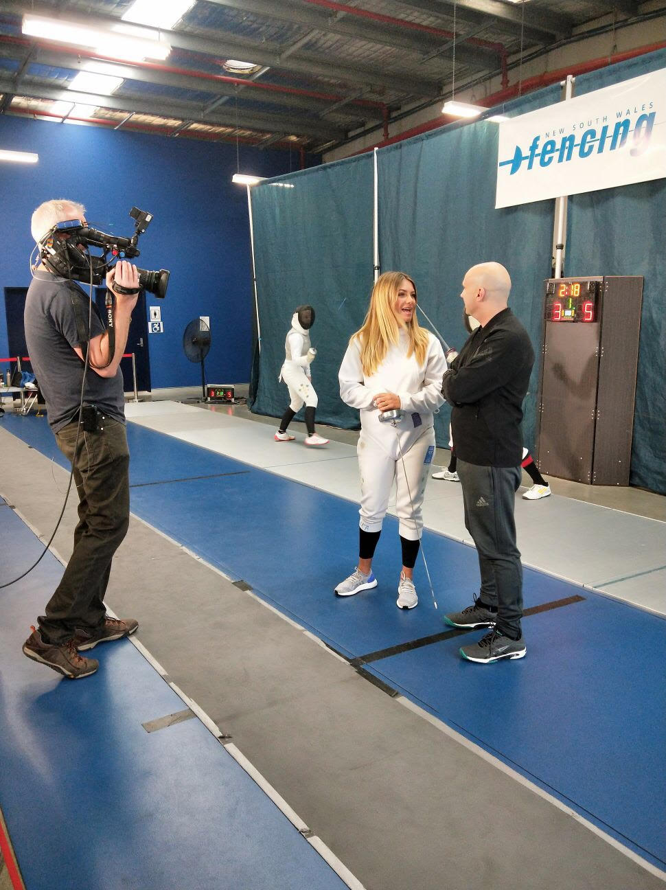 Natalia Cooper at the NSW Fencing Centre.jpg