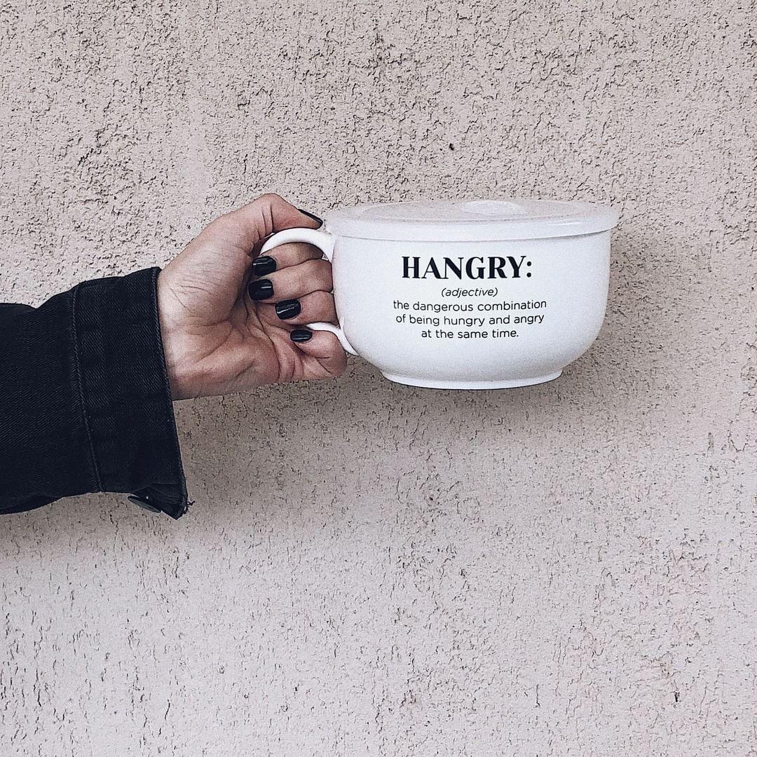 Hangry Soup Mug.jpg
