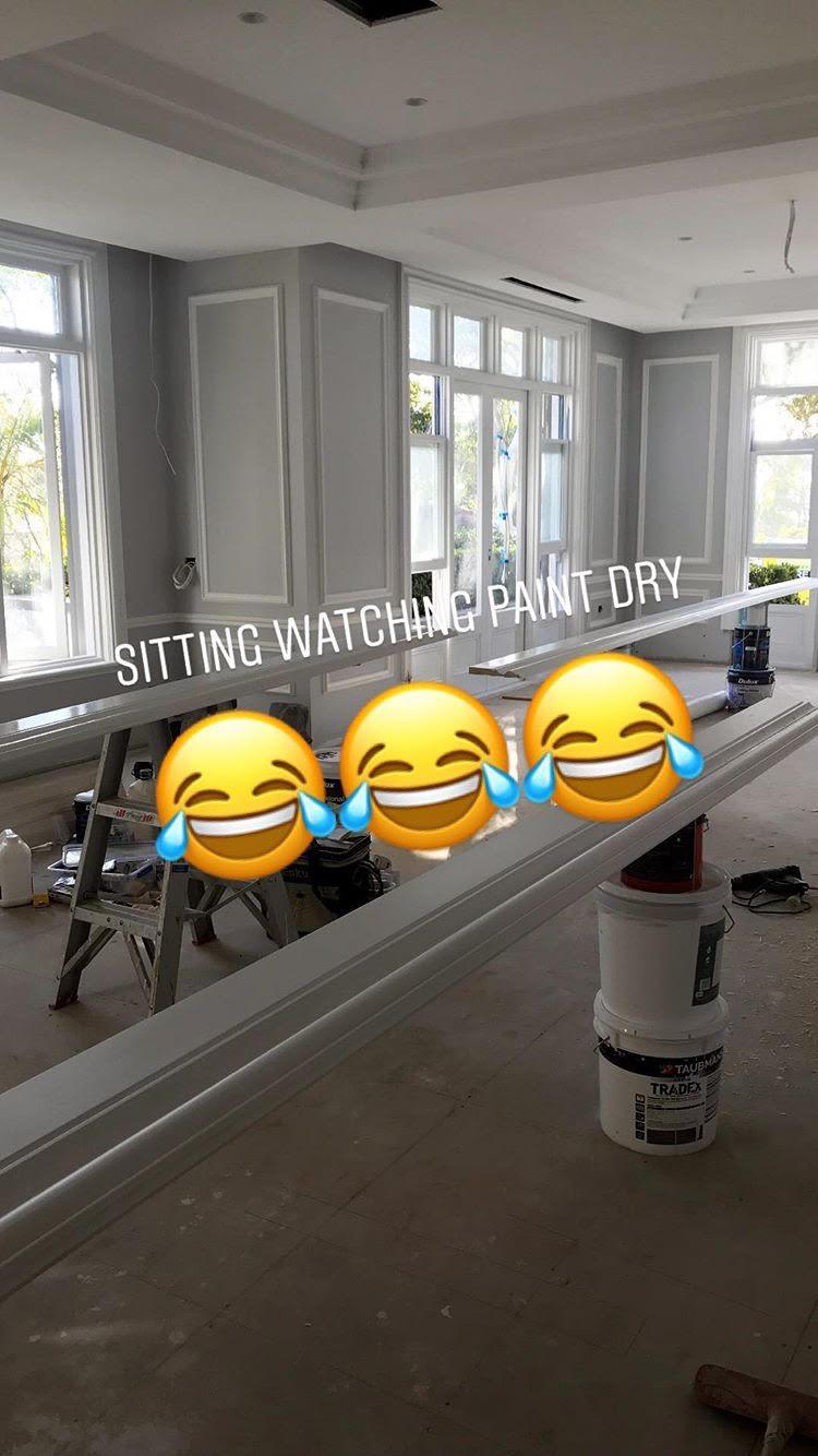 Watching Paint Dry.jpg