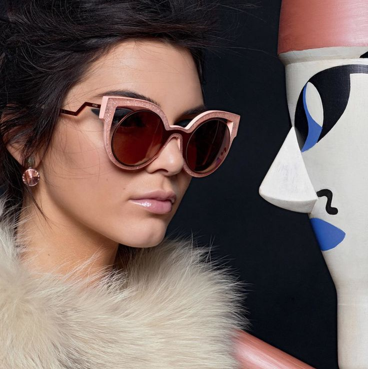 The Best Sunglasses Sale - 4th of July Online Sales Guide
