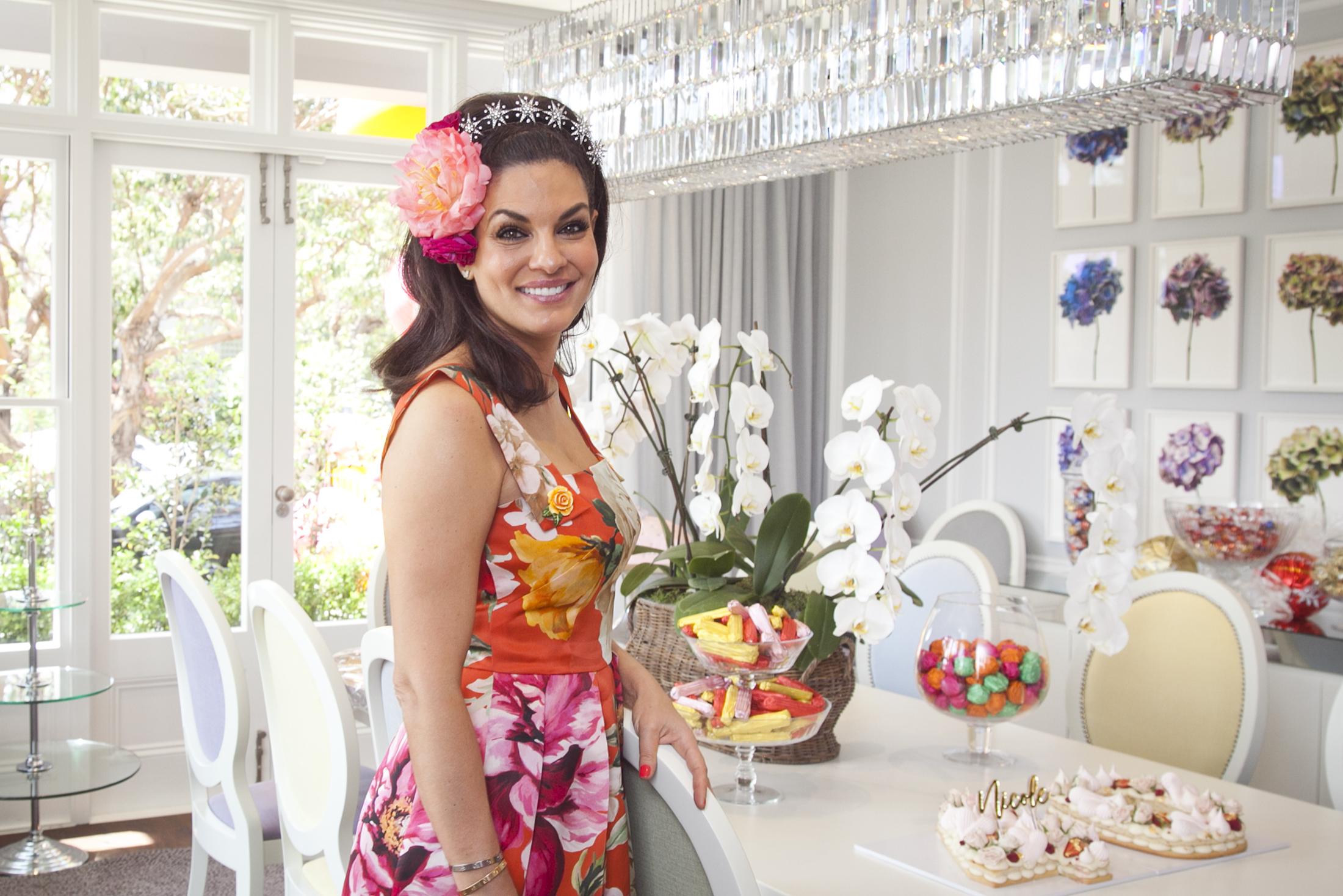Nicole's Floral 40th Birthday Celebration (20).jpg