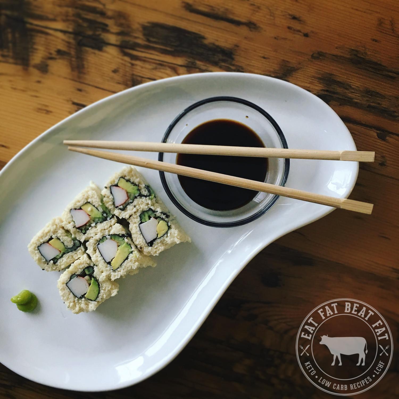 keto-sushi.jpg