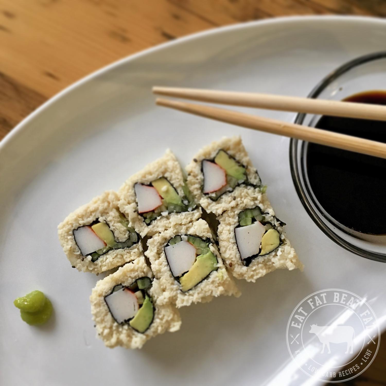 keto_sushi_1.jpg