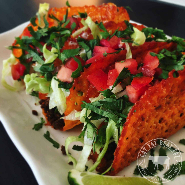 keto-cheese-tacos.jpg