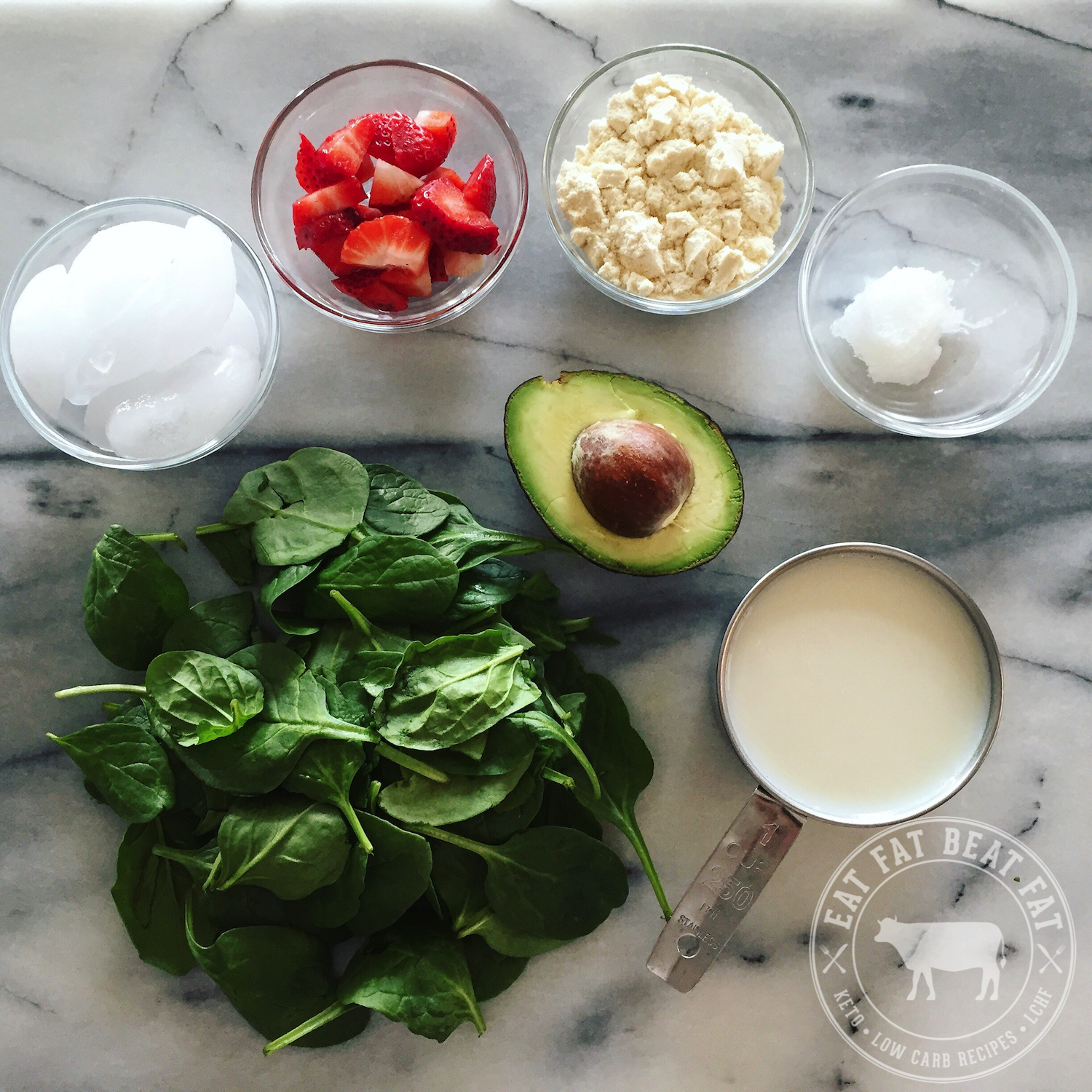 keto-green-smoothie-decontructed.jpg