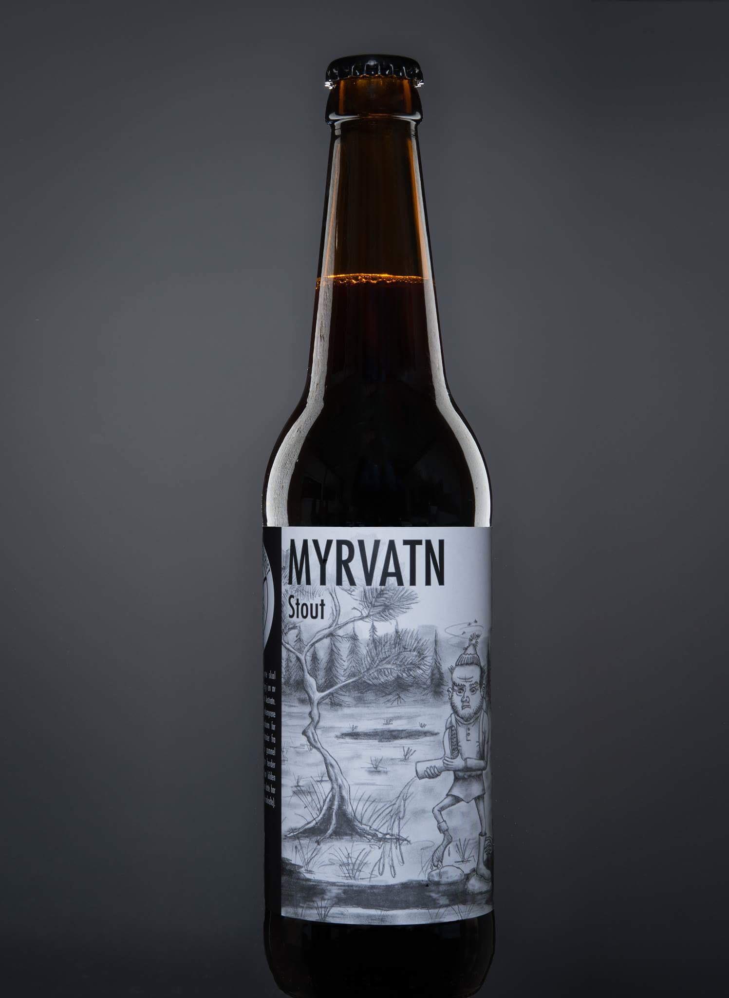 Myrvatn2.JPG