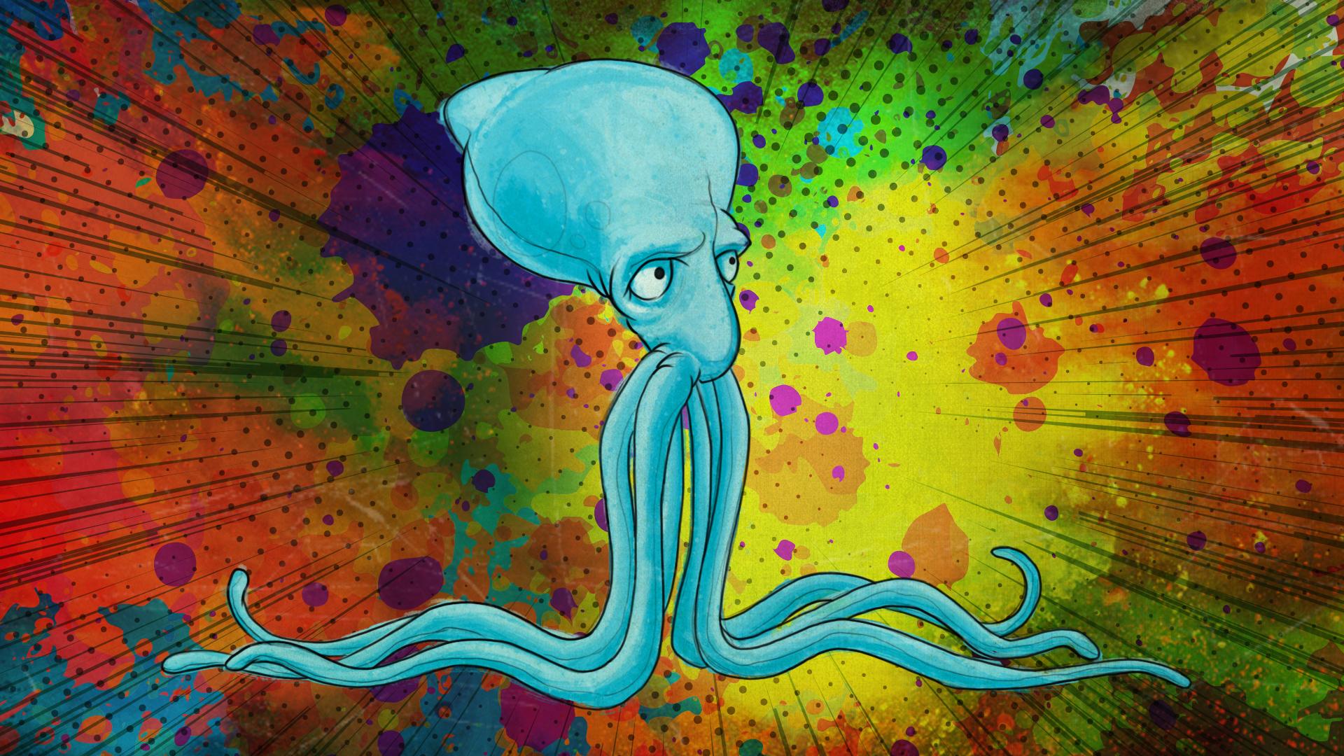 squid-design_01.jpg