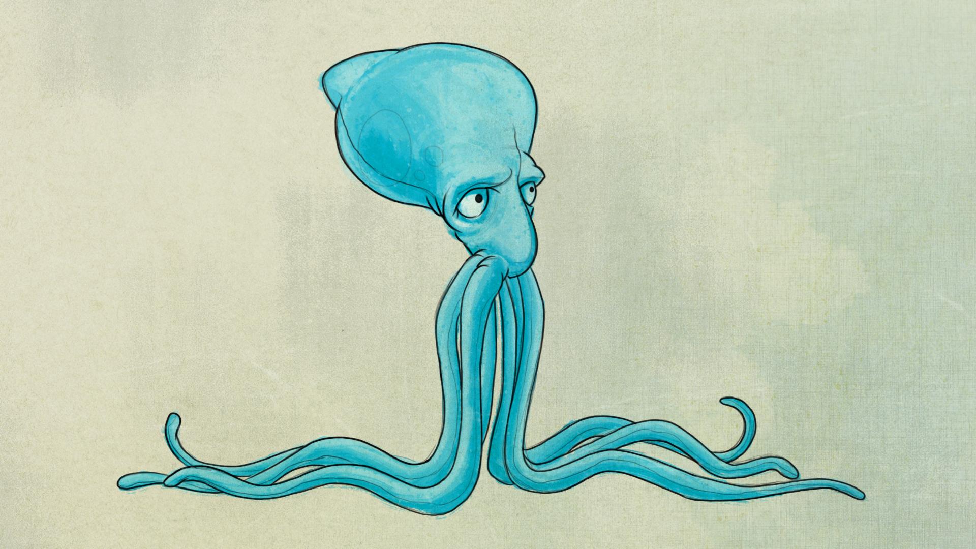 squid-design_02.jpg