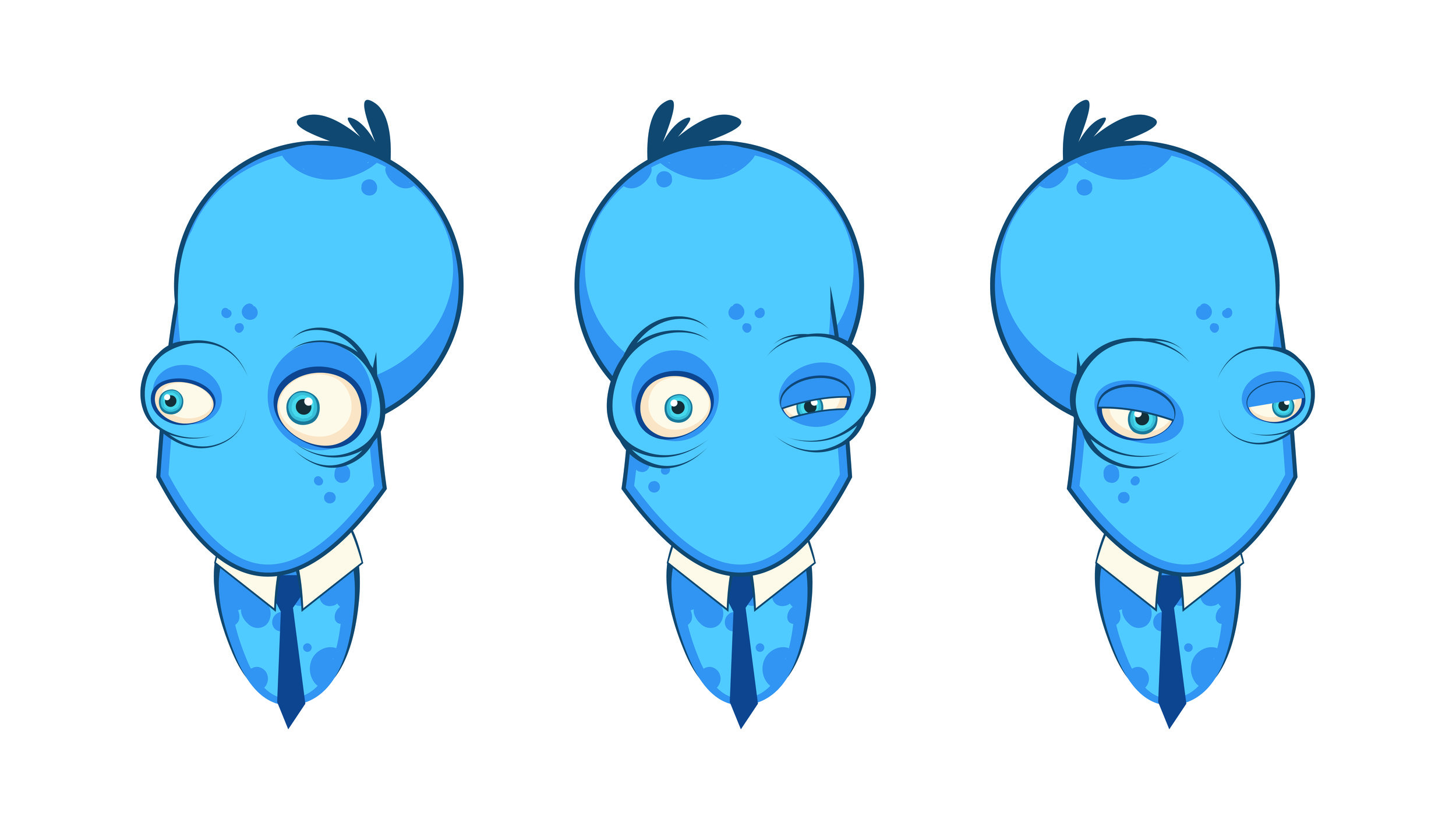 squid-05.jpg
