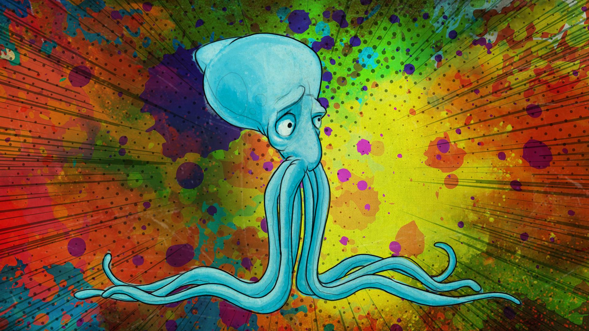 squid-design_05.jpg