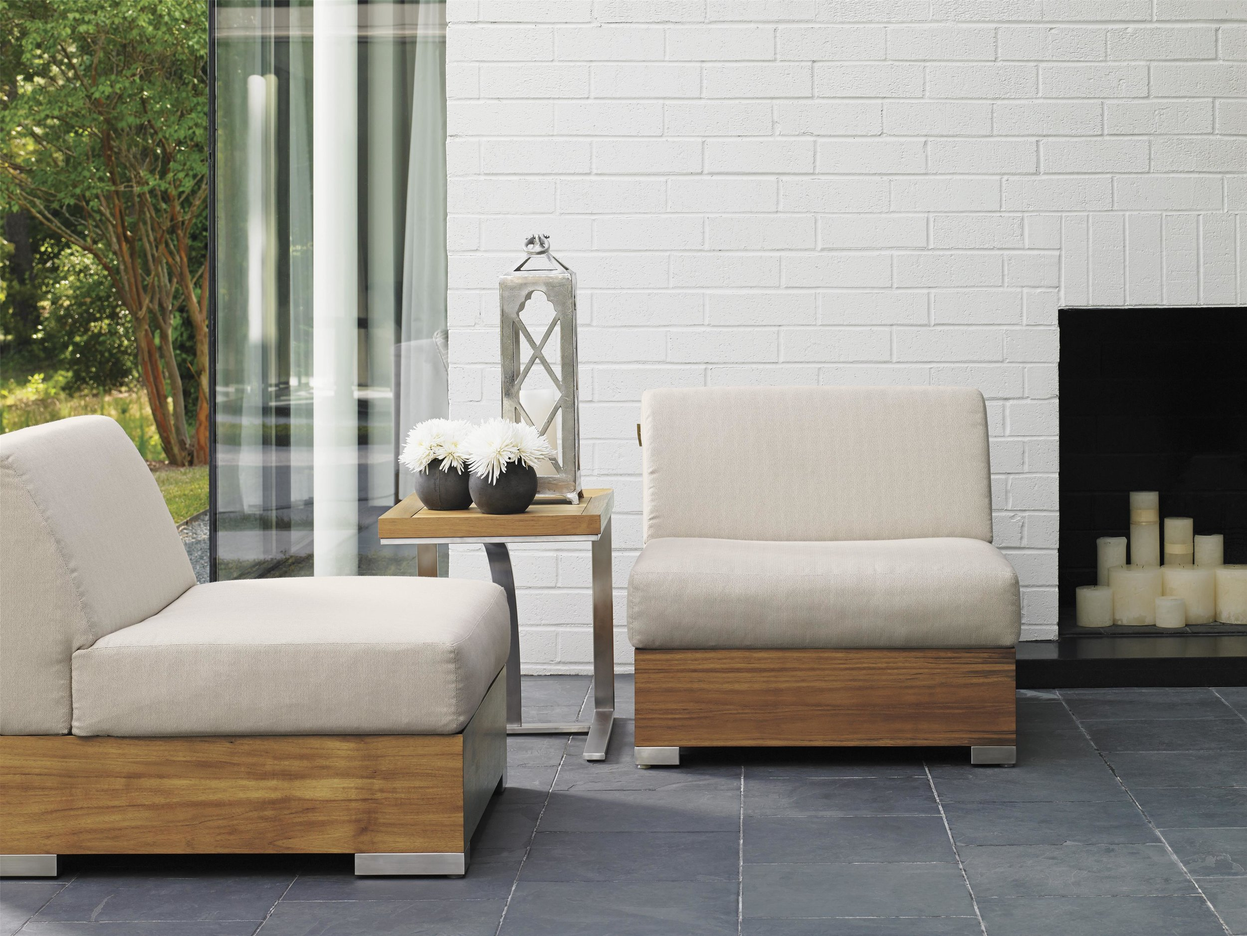 collections-tommy_bahama_outdoor_living-tres chic_3401-zzz-b12.jpg