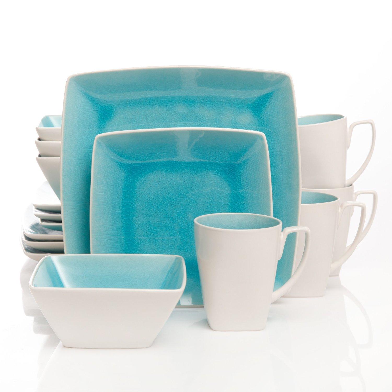 20-cool-modern-dinner-sets-well-done-stuff-modern-dinnerware-sets-uk-modern-dinner-sets-australia-modern-dining-plates-sets-modern-square-dinner-sets-mode.jpg