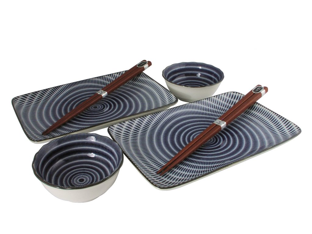 blue-and-white-modern-spiral-asian-dinnerware-set-modern-dinnerware-sets-sale-modern-square-dinnerware-sets-modern-dinnerware-sets-uk-modern-dining-plates.jpg
