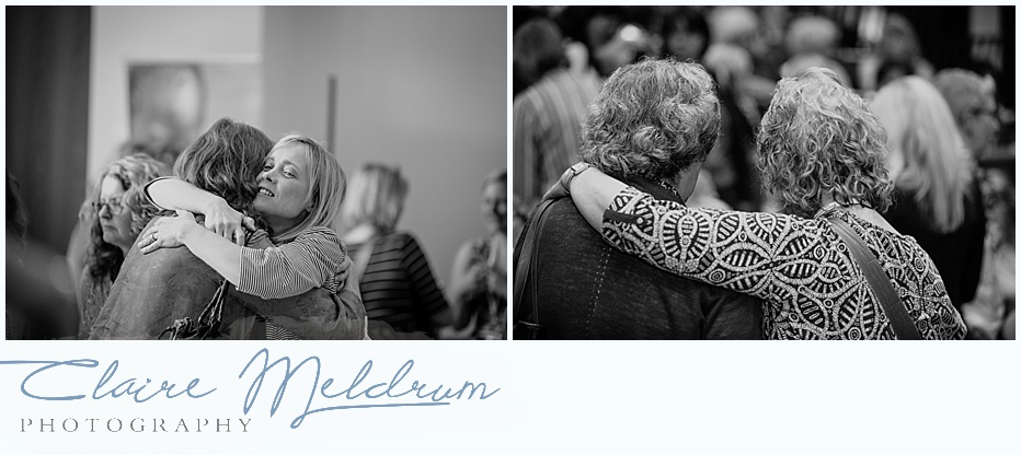 WiRE Conference 2017 - Claire Meldrum Photography
