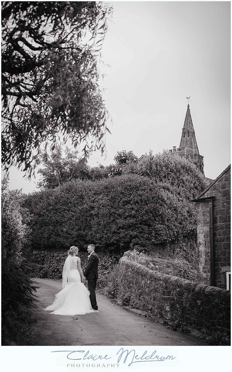 Claire Meldrum Photography