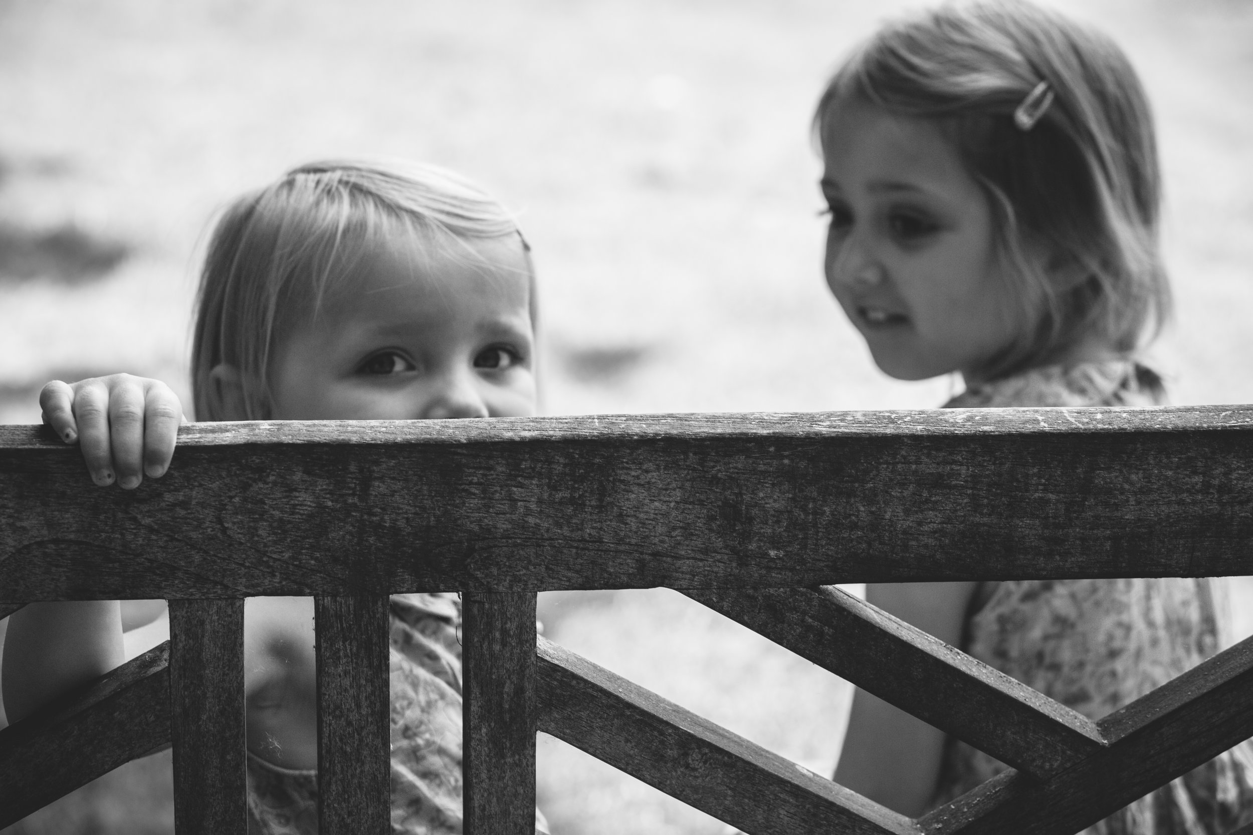 Childhood photographer Uttoxeter. Claire Meldrum Photography