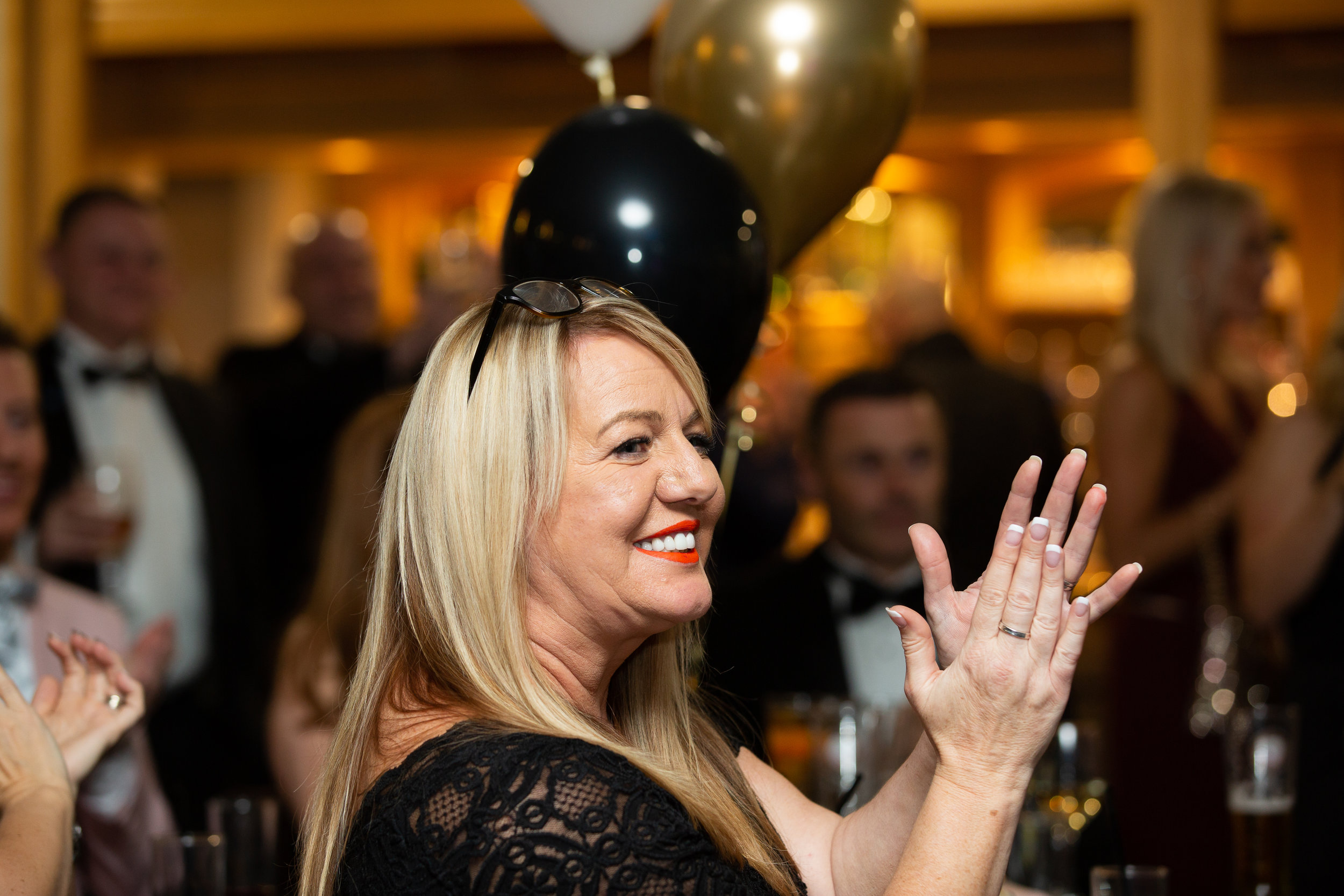 Claire Meldrum Photography PKC-3196.jpg - Party images Staffordshire
