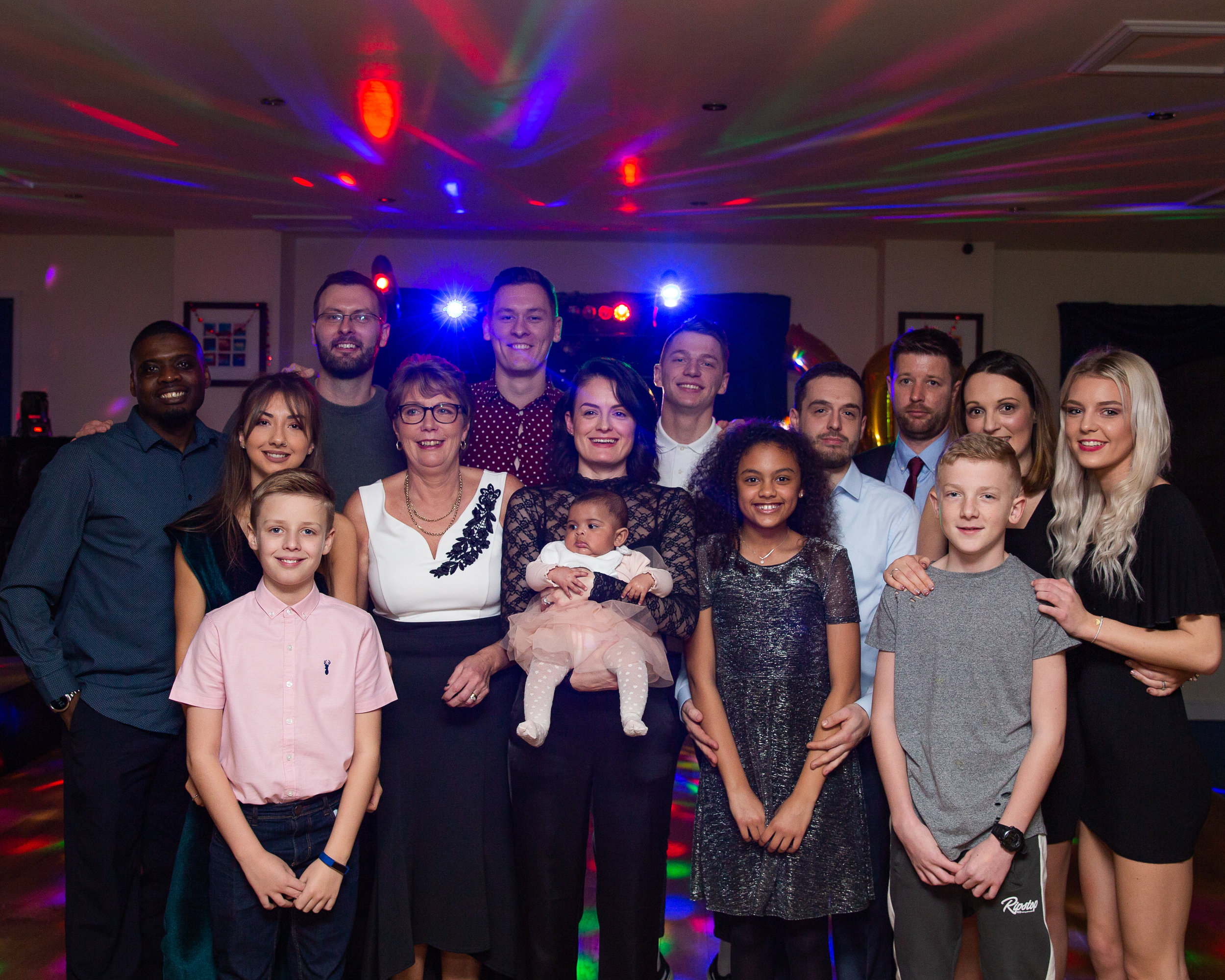 Claire Meldrum Photography PB-1103.jpg Party photography Staffordshire