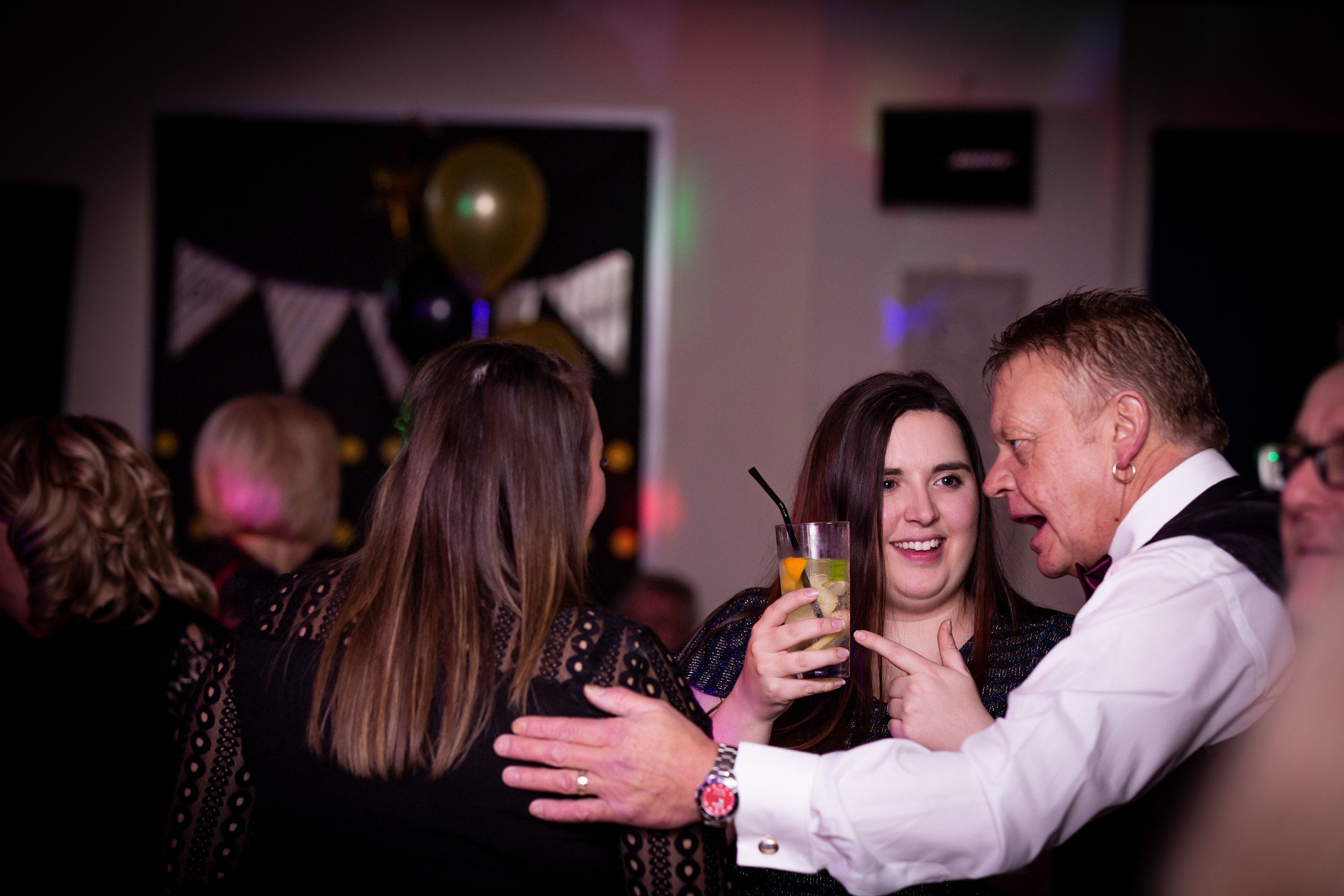 Claire Meldrum Photography PB-1155.jpg Party photography Staffordshire