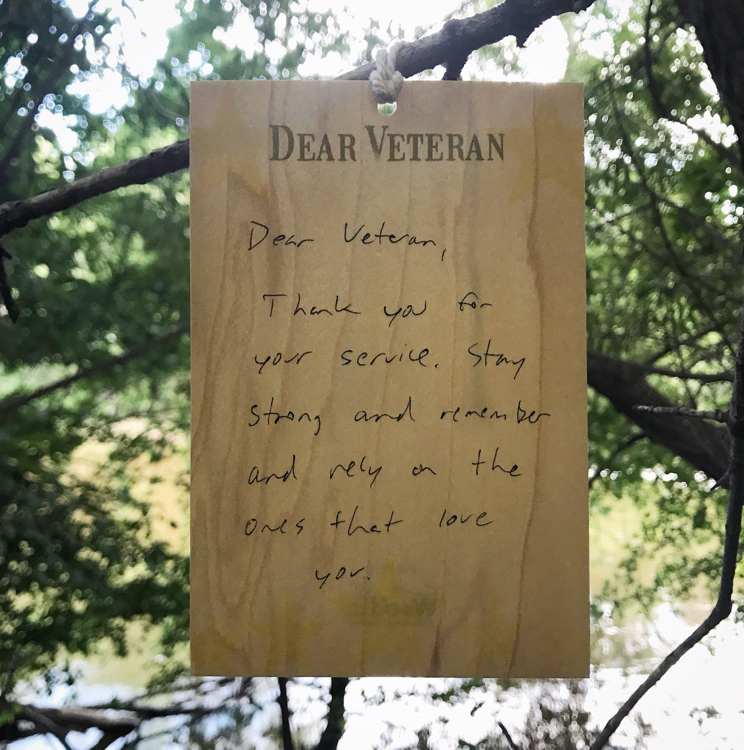 DearVeteran_AUG20_2017.JPG