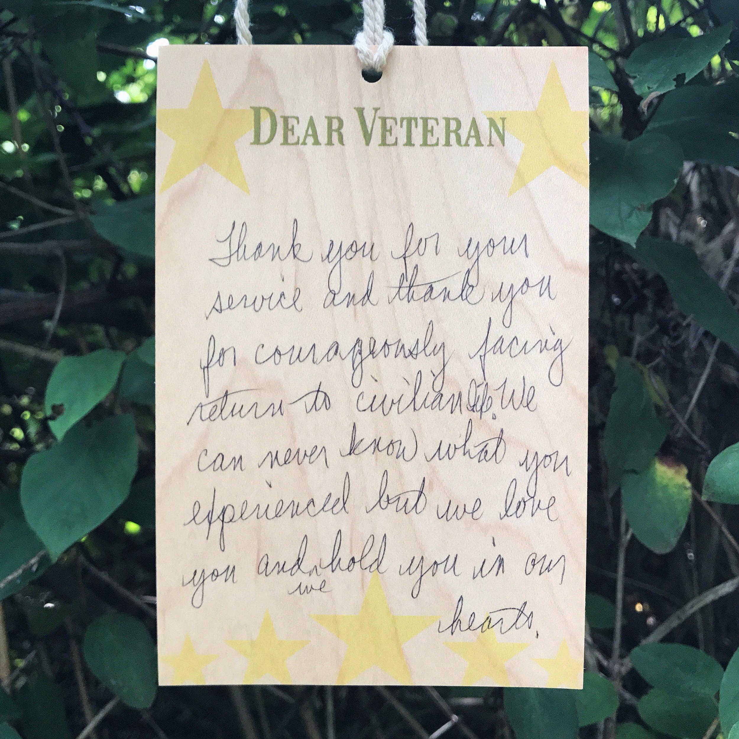 DearVeteran_AUG21_2017.JPG