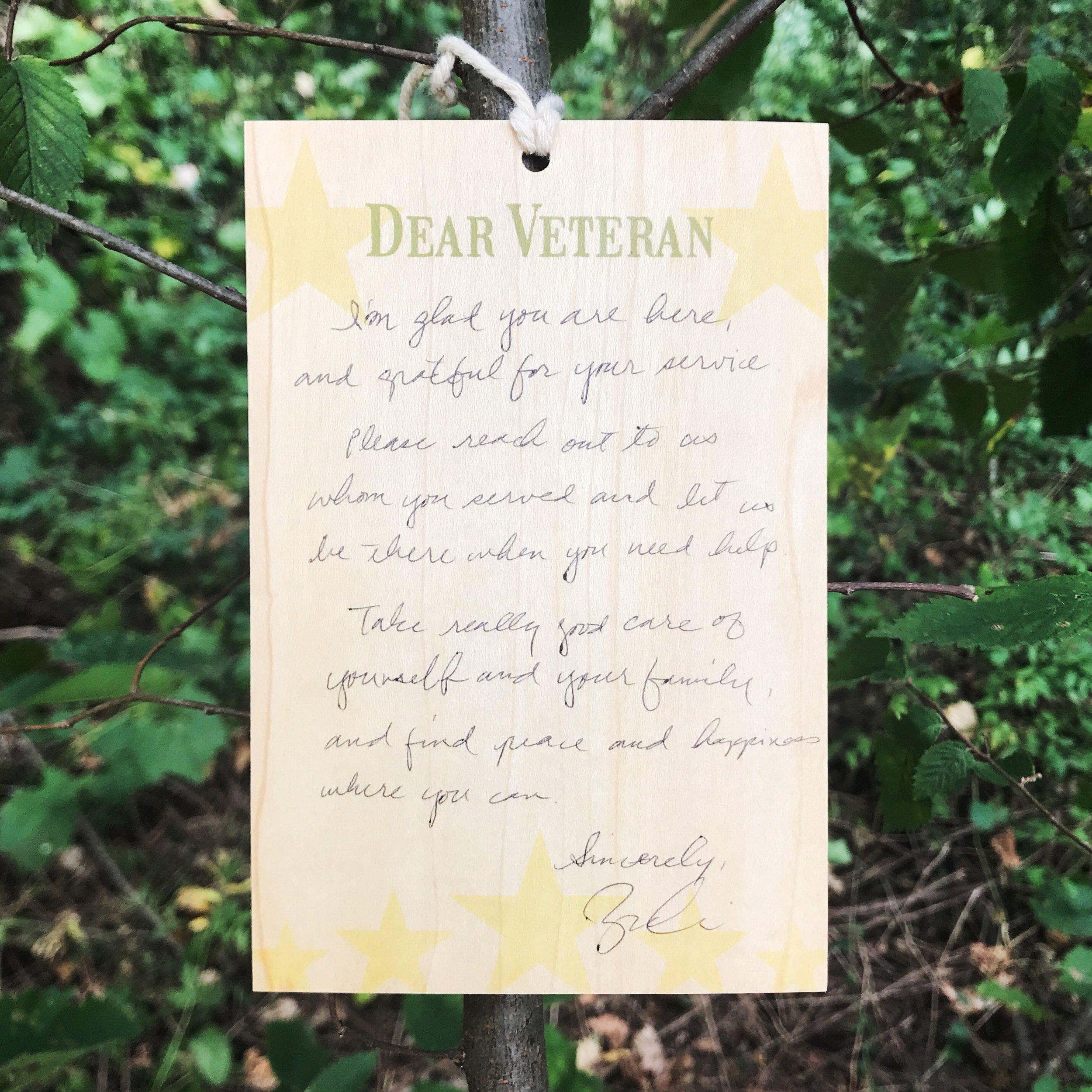 DearVeteran_OCT05_2017.JPG