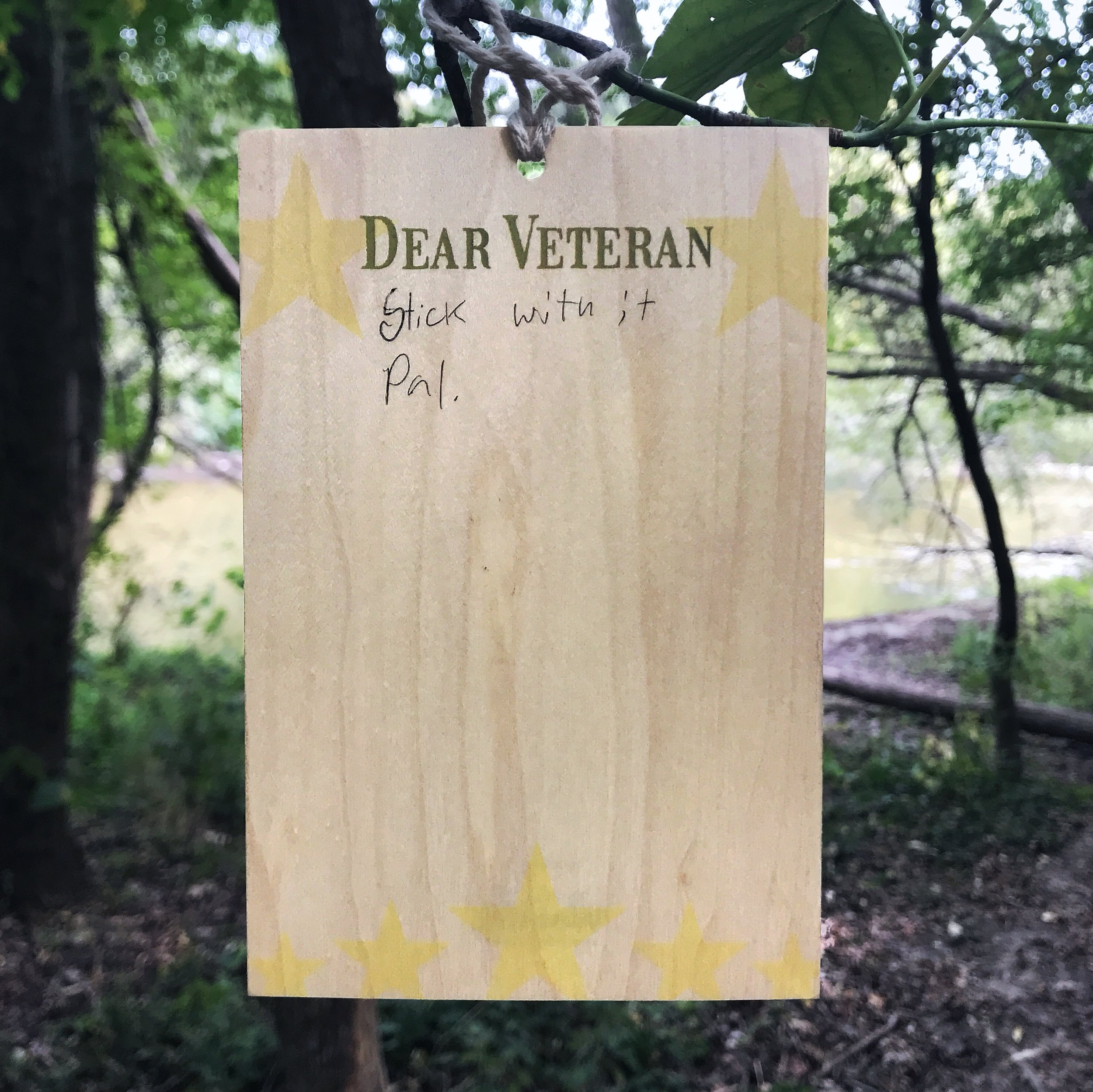 DearVeteran_OCT07_2017.JPG