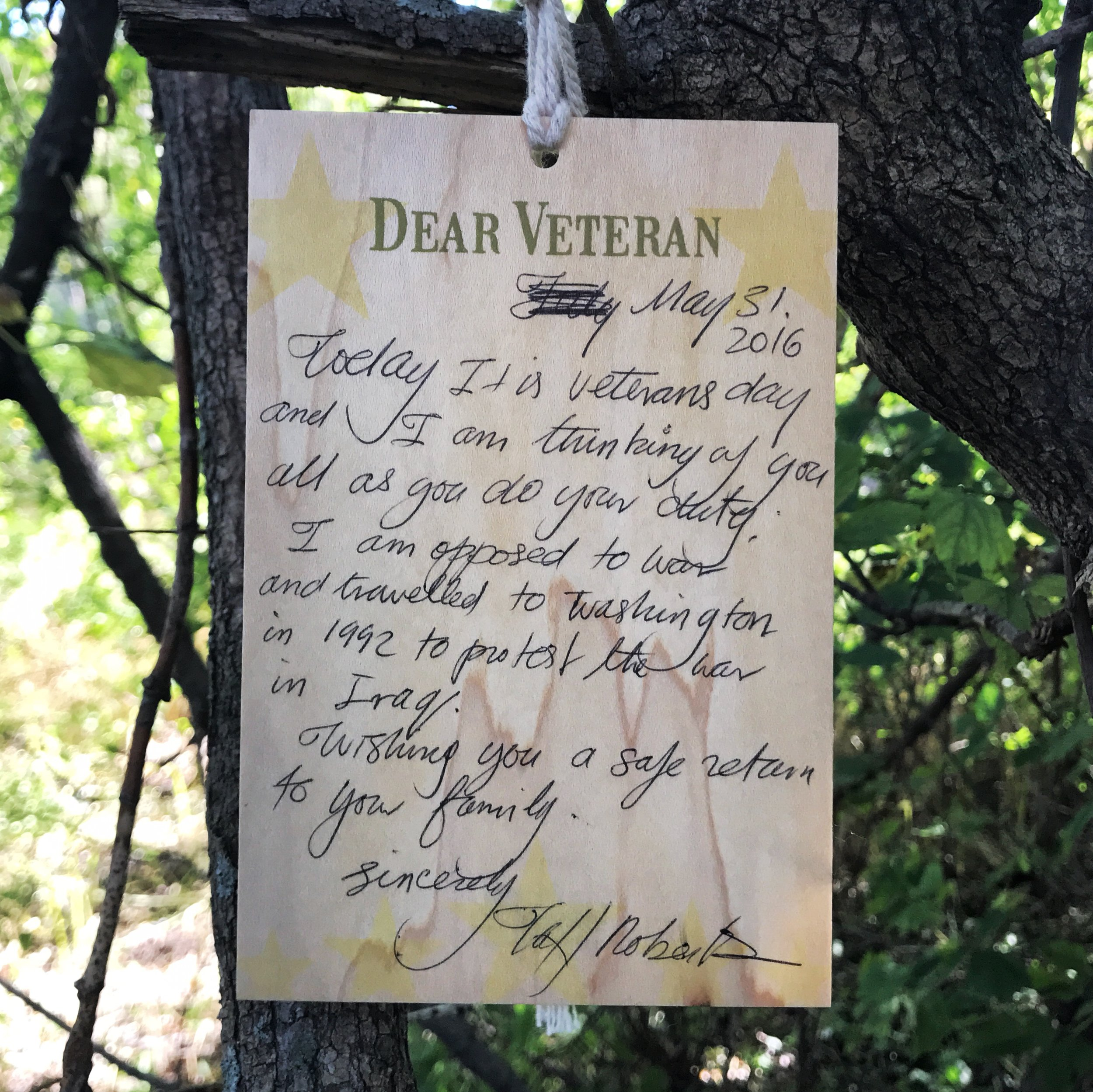 DearVeteran_OCT11_2017.JPG