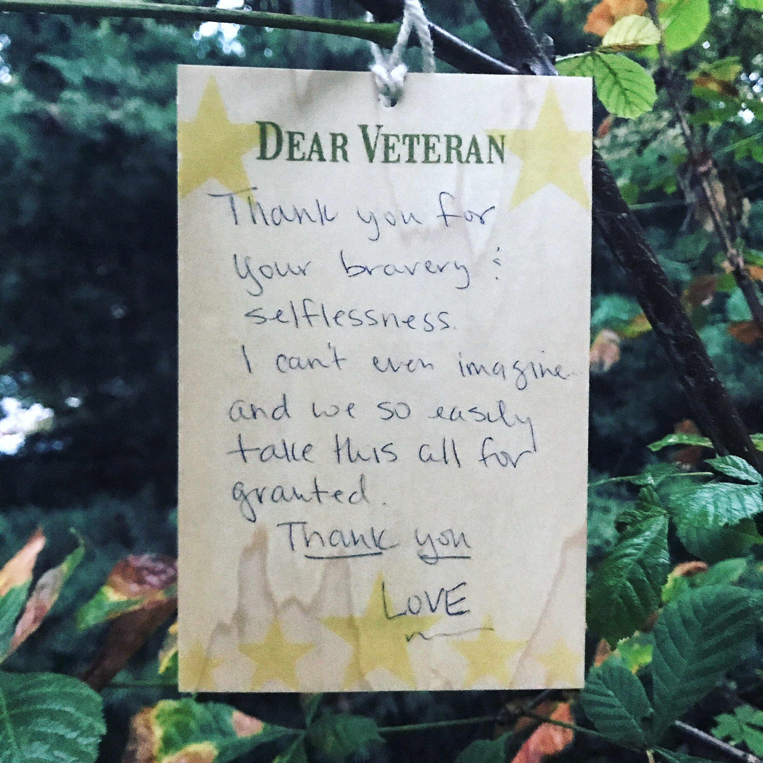 DearVeteran_OCT14_2017.JPG
