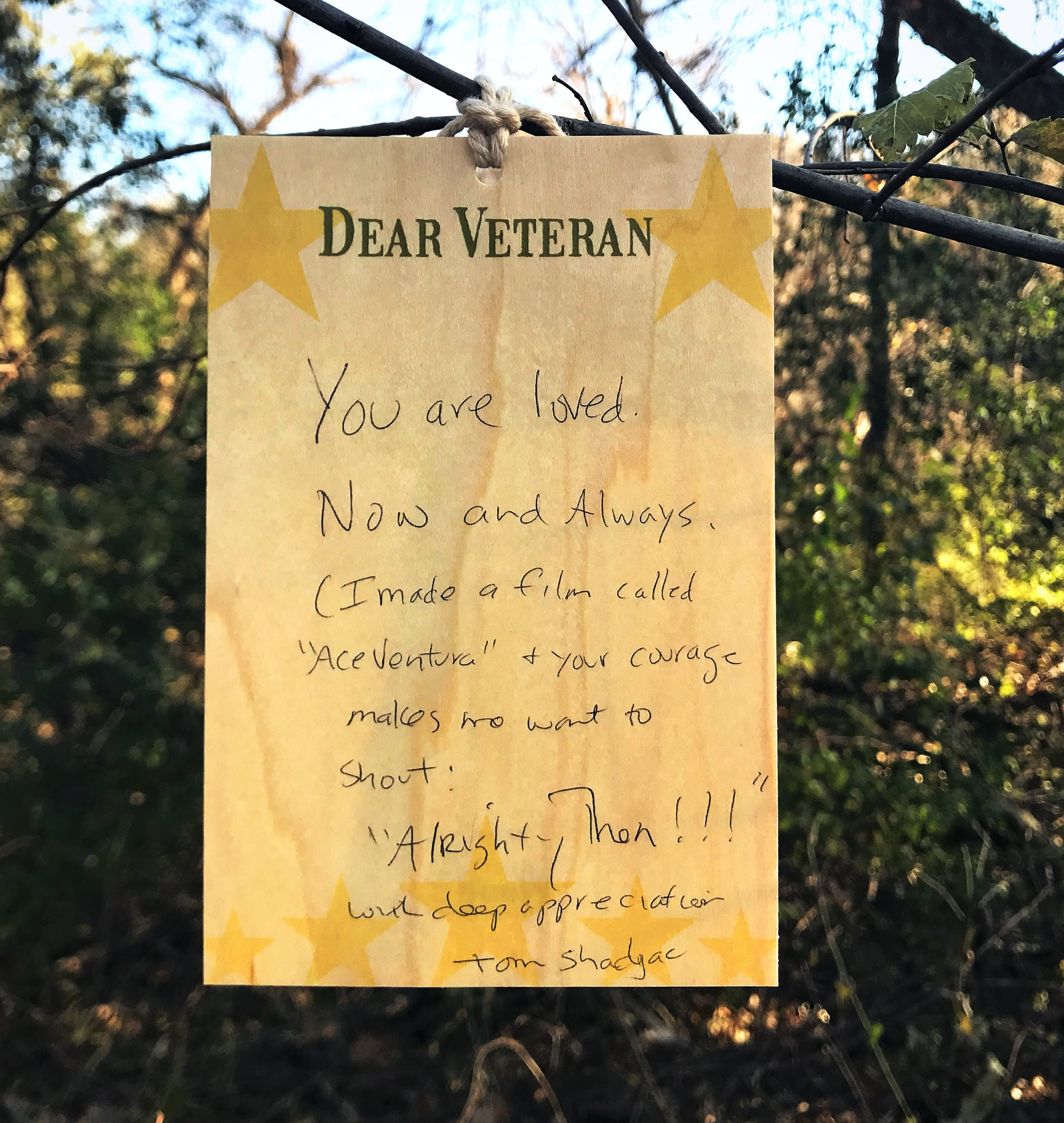 DearVeteran_NOV14_2017.JPG