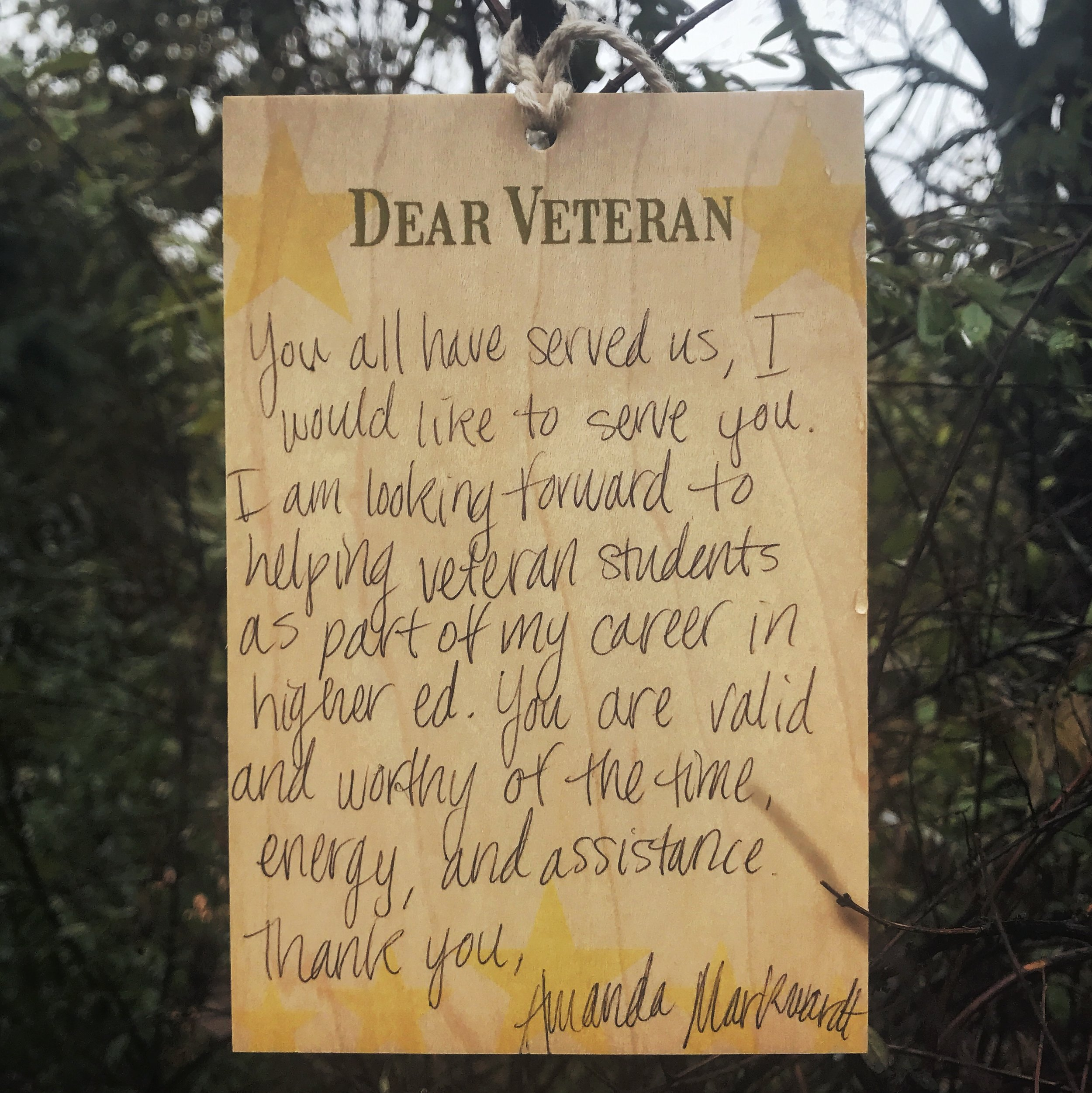 DearVeteran_NOV18_2017.JPG