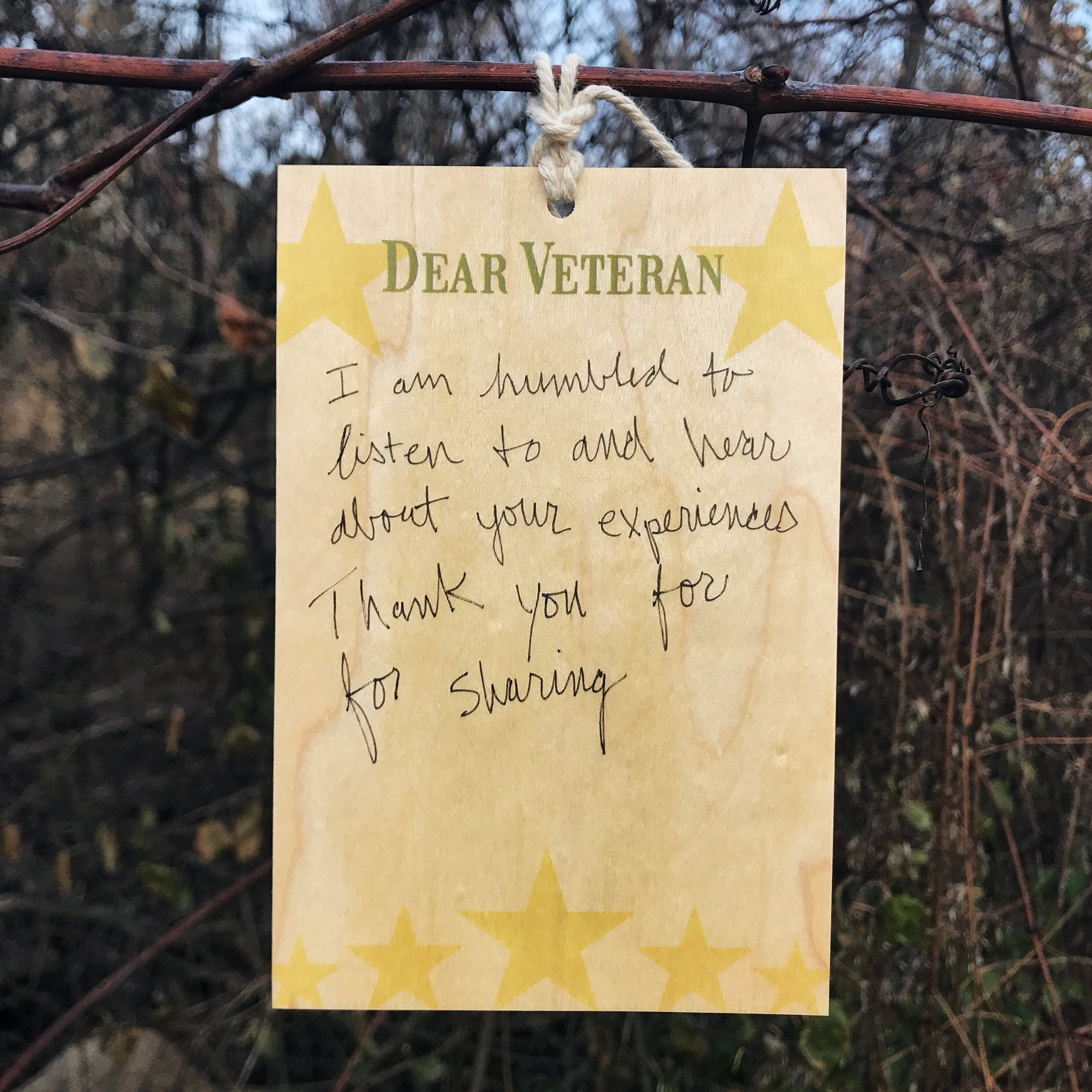 DearVeteran_NOV28_2017.JPG