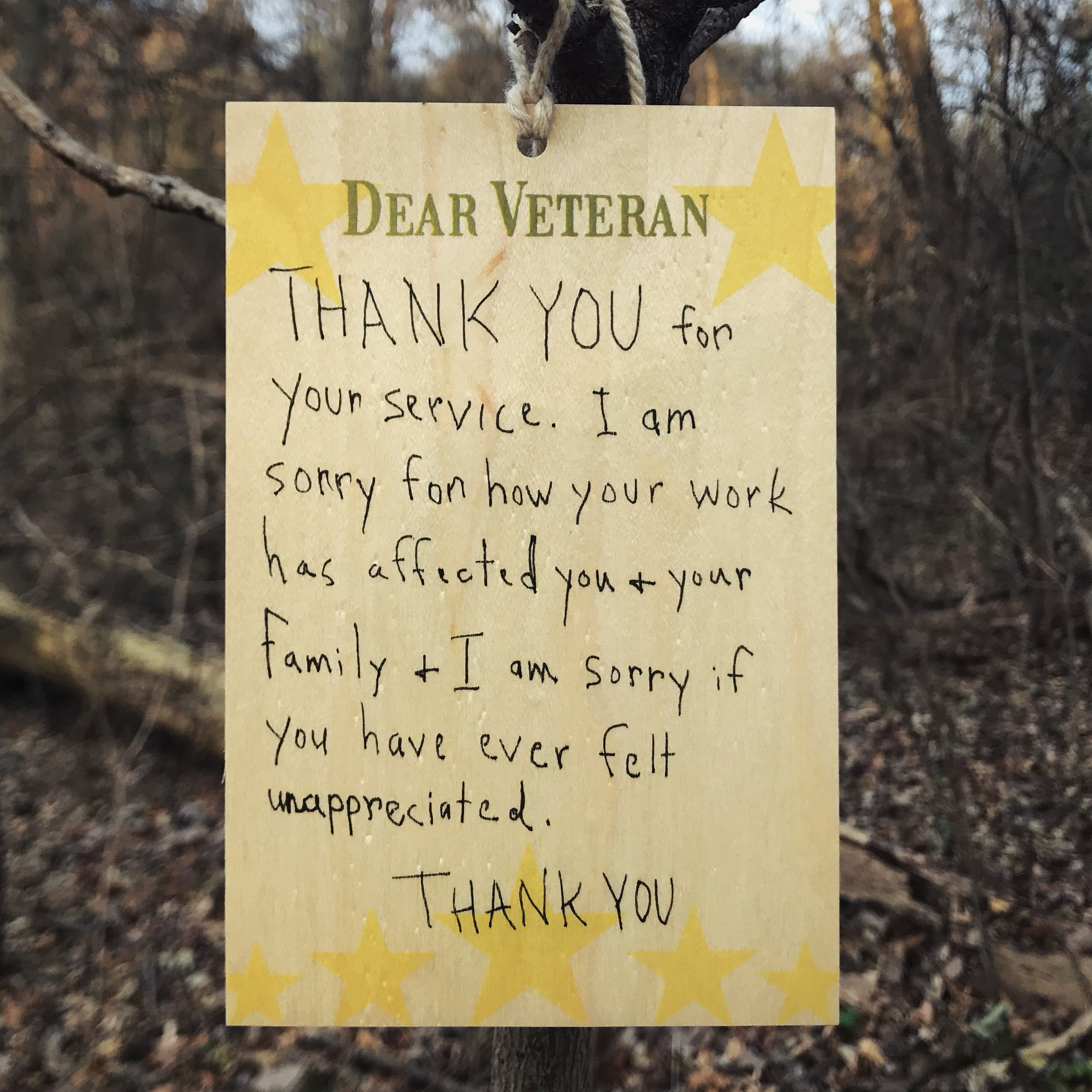 DearVeteran_DEC02_2017.JPG