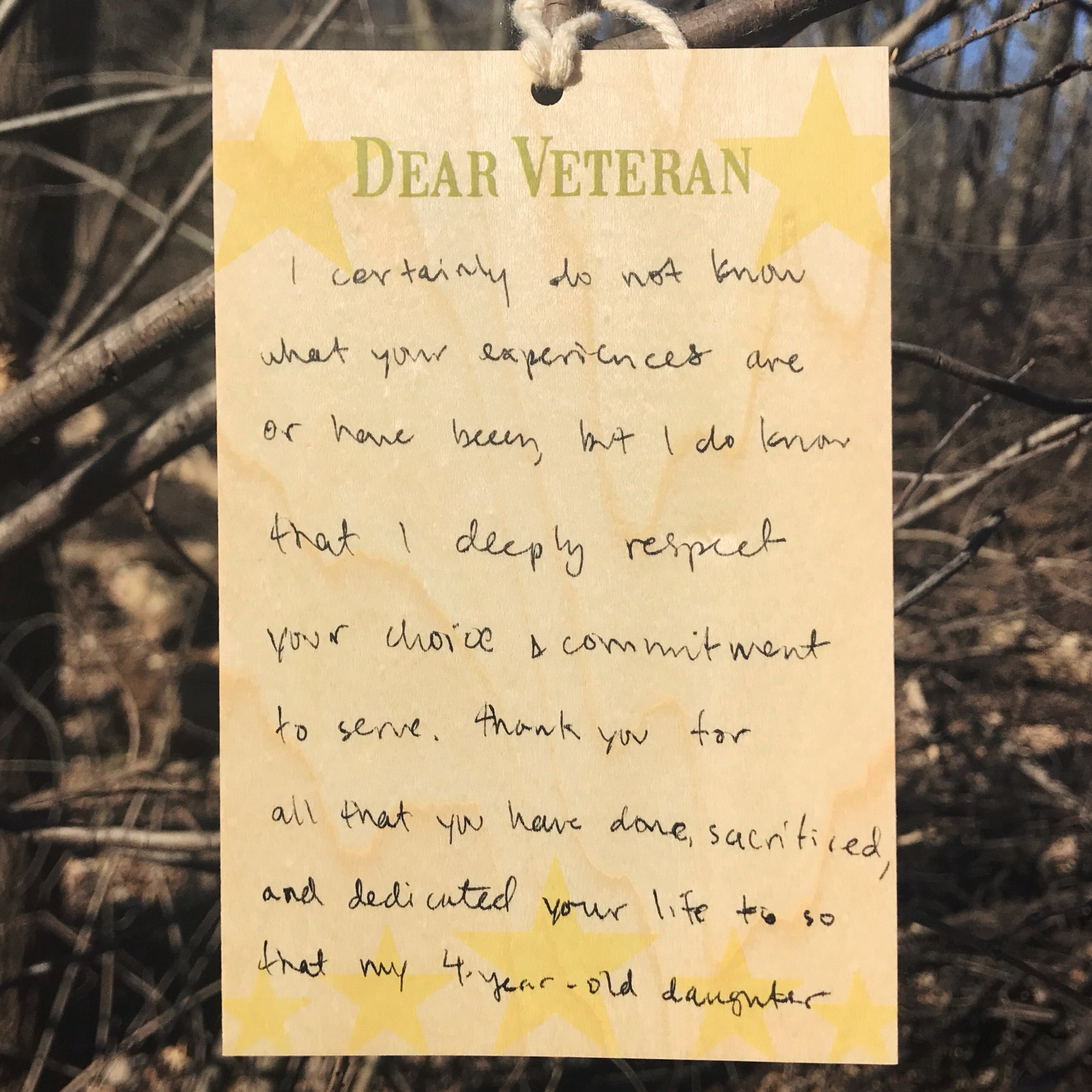 DearVeteran_DEC08_2017.JPG