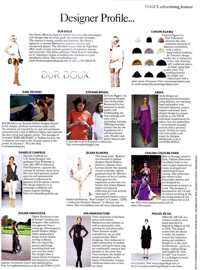 Vogue_Clipping.jpg